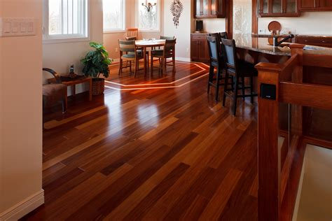 flooring inc cheap hardwood flooring toronto luxury flooring inc