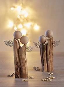 Holz Deko Für Draußen : die besten 25 weihnachtsdekoration f r drau en ideen auf pinterest diy weihnachtsschmuck f r ~ Sanjose-hotels-ca.com Haus und Dekorationen
