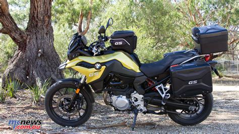 bmw   gs review motorcycle tests mcnewscomau