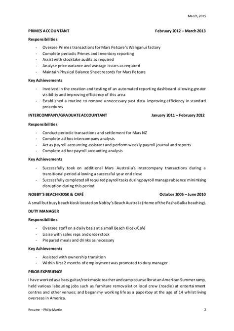 Intercompany resume - writingfixya.web.fc2.com