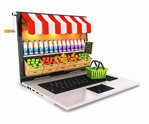 The Best WordPress eCommerce Themes