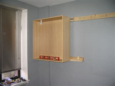 how to hang cabinets office hanging cabinets creativity yvotube com