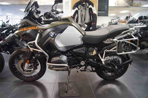 Page 3900 ,new & Used Motorbikes & Scooters 2015 Bmw R