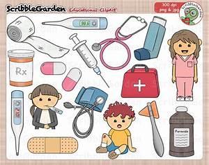 Aid Clipart (56+)