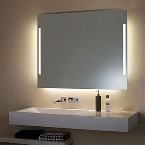 zierath torino lichtspiegel hinterleuchtet 100 x 80 cm torino10080 megabad