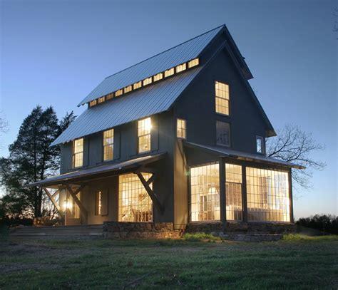 glass tile bathroom wall the best 15 of modern minimalist farmhouse architecture