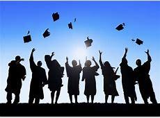 Top 10 Best Cities for Post Grads Rentcom Blog