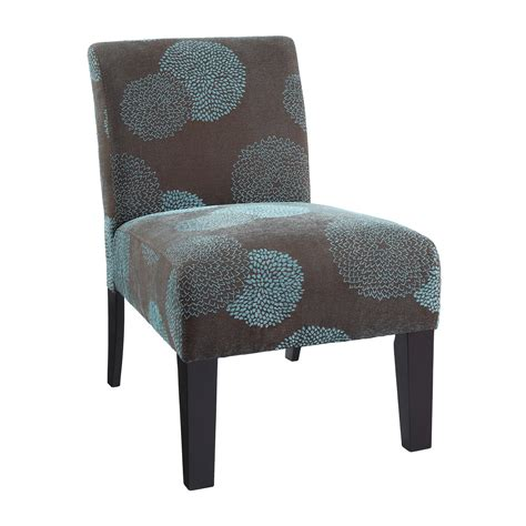 Accent Chairs by Best Accent Chair Homesfeed