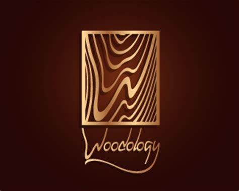woodology designed  jmc brandcrowd
