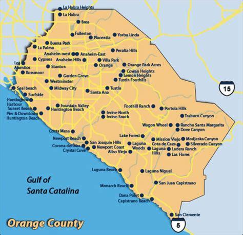 voip services   orange county voip