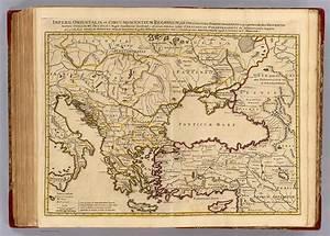 Atlas - Wikiped... Atlas Wiki