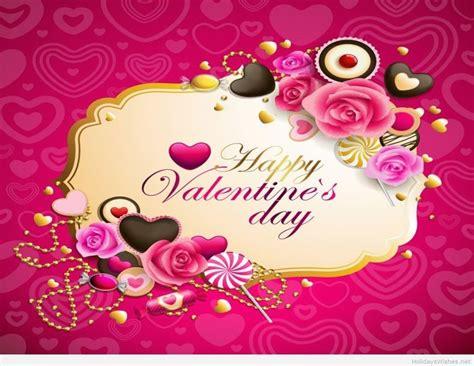valentines day greeting cards  happy valentine day