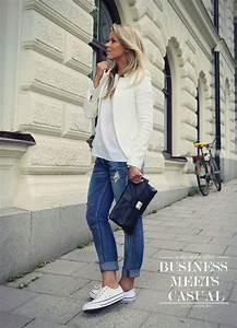 Look Chic Femme : adopter le look sport chic street chic ~ Melissatoandfro.com Idées de Décoration