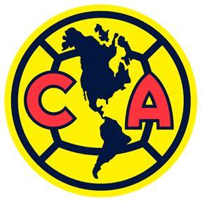 Cruz Azul vs. América - Resumen de Juego - 27 septiembre ...