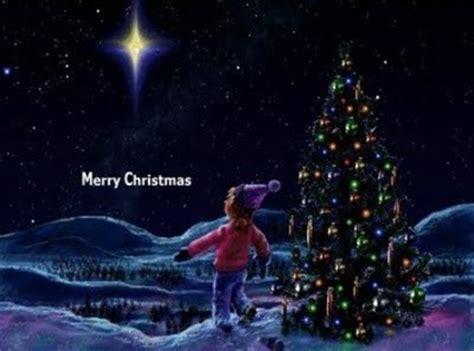 animated christmas card free animated christmas cards