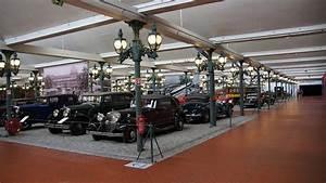 Cité De L Automobile Reims : cite de l automobile collection schlumpf museum finder g ~ Medecine-chirurgie-esthetiques.com Avis de Voitures