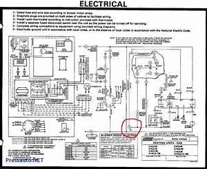 Honeywell Fan Limit Switch Wiring Diagram Gallery