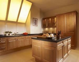 wood kitchen furniture kitchen decor design ideas With kitchen furniture website