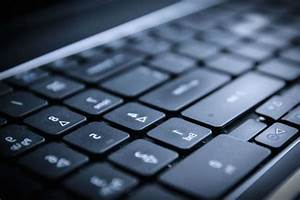 Nettoyer Clavier Mac : comment nettoyer son clavier pc bureau ordinateur ~ Nature-et-papiers.com Idées de Décoration
