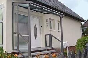 Vordächer Aus Holz Für Haustüren : vord cher f r ihren hauseingang individuelle konstruktionen ~ Articles-book.com Haus und Dekorationen