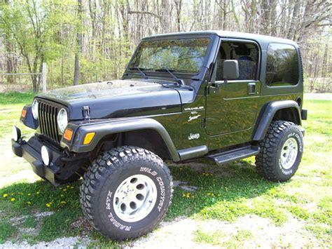 maroon jeep wrangler 4 100 maroon jeep wrangler 4 door dirtydog 4x4 rear