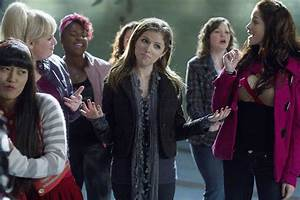 Pitch Perfect Picture 10
