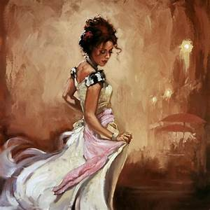 144 best MARK SPAIN PAINTINGS - ART images on Pinterest ...