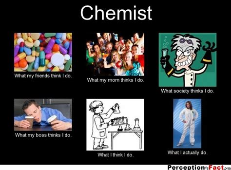 Chemist  What People Think I Do, What I Really Do. How Long Should A Crown Last. Vistaprint Website Hosting Reviews. Windows File Manager Replacement. Training For Executive Assistant. Police Misconduct Attorney 2000 Cadillac Cts. Professional Business Card Printing. Texas Affordable Health Insurance. Graduate Certificate In Conflict Resolution