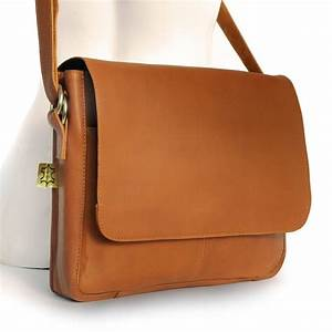 Laptoptasche 17 Zoll Leder : laptoptasche ~ Kayakingforconservation.com Haus und Dekorationen