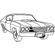top  race car coloring pages