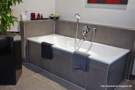 duravit paiova badewanne badezimmer bathroom pinterest