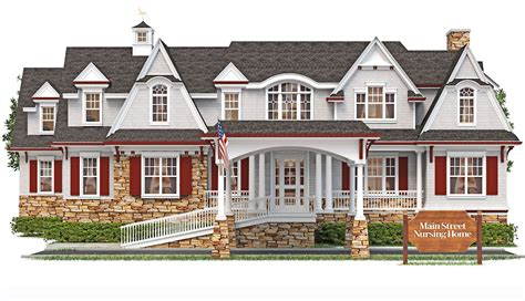 What You Need To Know About Nursing Homes Gas Fireplace Two Sided Btu Room Size Fiamma Fireplaces Tv Wall Mount Over Candles Inside Mounting A Above Brick Gatlinburg Cabins With Wood Burning Video