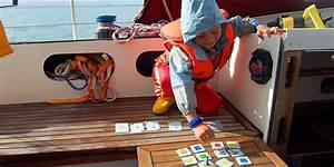Elterngeld 24 Monate Berechnen : tipps zum segeln mit kindern ~ Themetempest.com Abrechnung