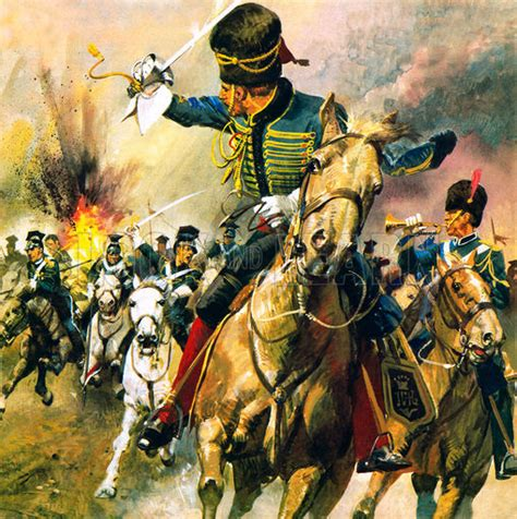 charge of the light brigade war light brigade catataxis