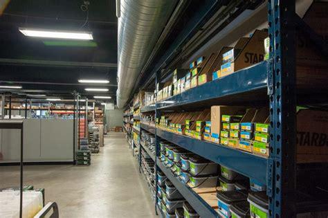 hardware store philadelphia pa cr building supply