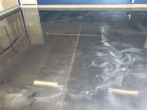 New and used items, cars, real estate, jobs, services, vacation rentals and more virtually anywhere in ontario. Metallic Epoxy Flooring In Parkton, NC