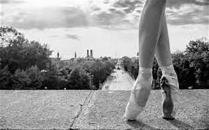 black and white ballet wallpaper - Google Search   Ballet ...