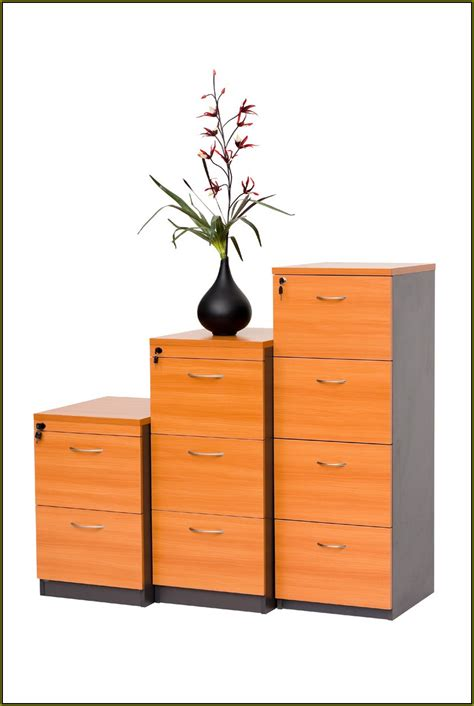 Walmart Filing Cabinet Canada by Filing Cabinets Walmart Canada Home Design Ideas