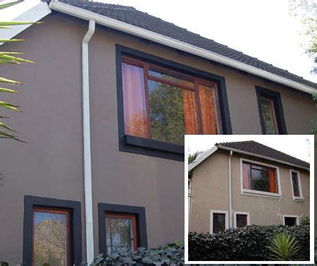 outside paint colors house paint colours exterior south africa home painting