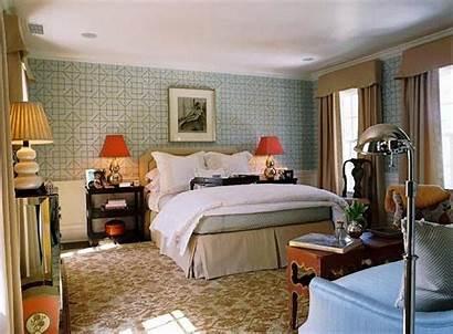 Bedroom Designs Bedrooms Dinkel Elizabeth Decor Showcase