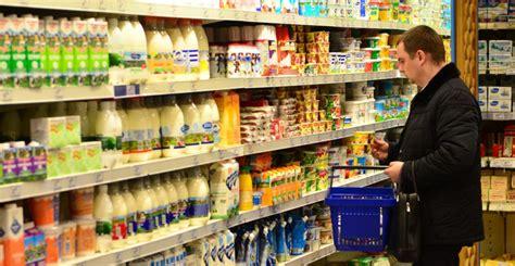 Kāpēc cilvēkiem ir kauns pirkt vairākus lētus produktus ...