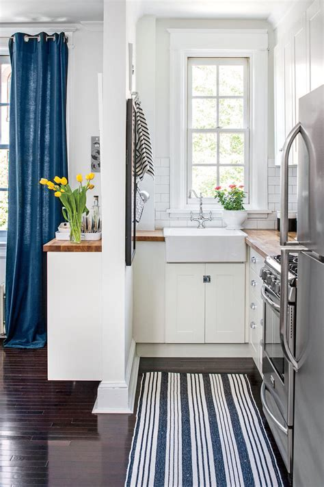 designs for tiny kitchens tiny kitchen inspiration that you ll want to pin 6680