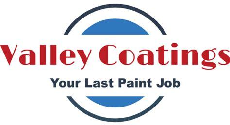 carlisle pa exterior ceramic coating deck coating