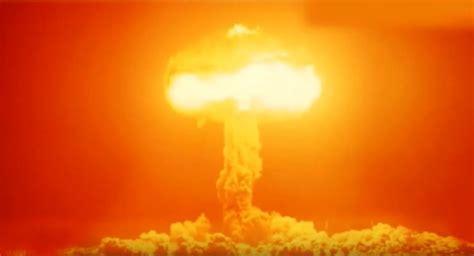 How to Survive a Nuclear Blast - USAdojo.com