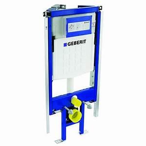 Geberit Duofix Up 320 : geberit duofix corner wc frame with up320 cistern at victorian plumbing uk ~ Frokenaadalensverden.com Haus und Dekorationen