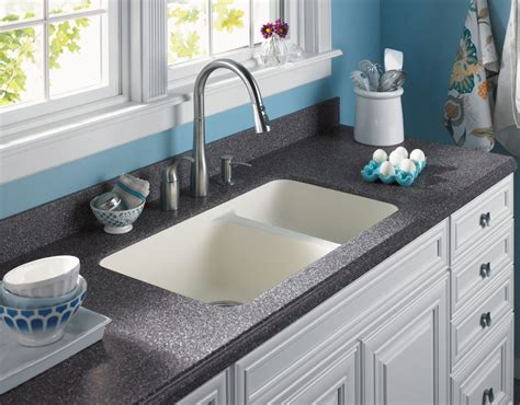 lowes laminate countertop splashy lowes countertops look affordable affordable