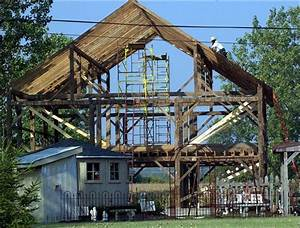 amish near the city toledo blade With amish building contractors