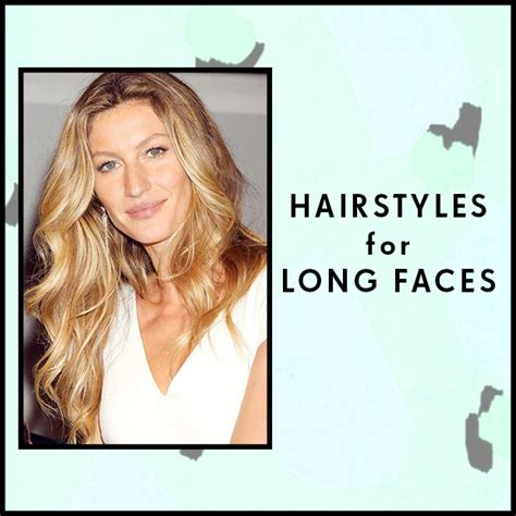 hairstyles  long faces hair extensions blog hair