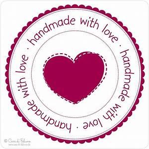 ToppyToppyKnits: Handmade With Love
