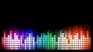 Music Facebook Covers Wallpaper